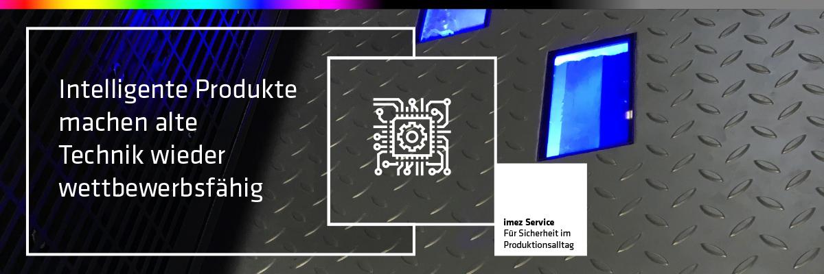 imez-service-header-2