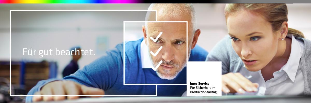 imez-service-header-3