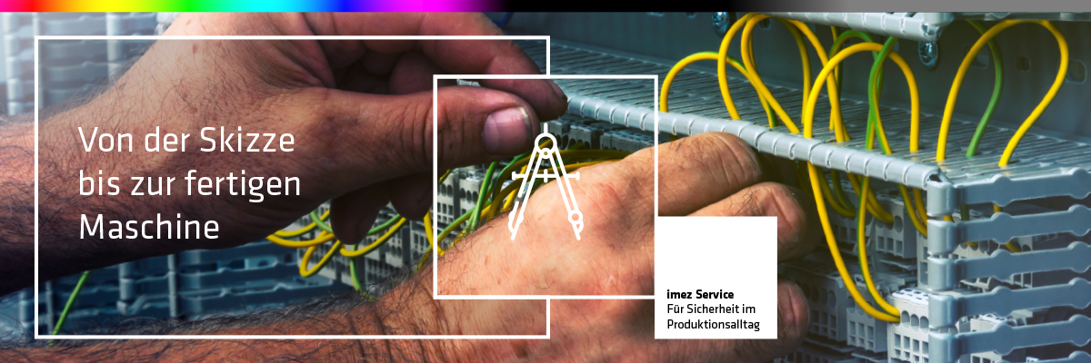 imez-service-header-4