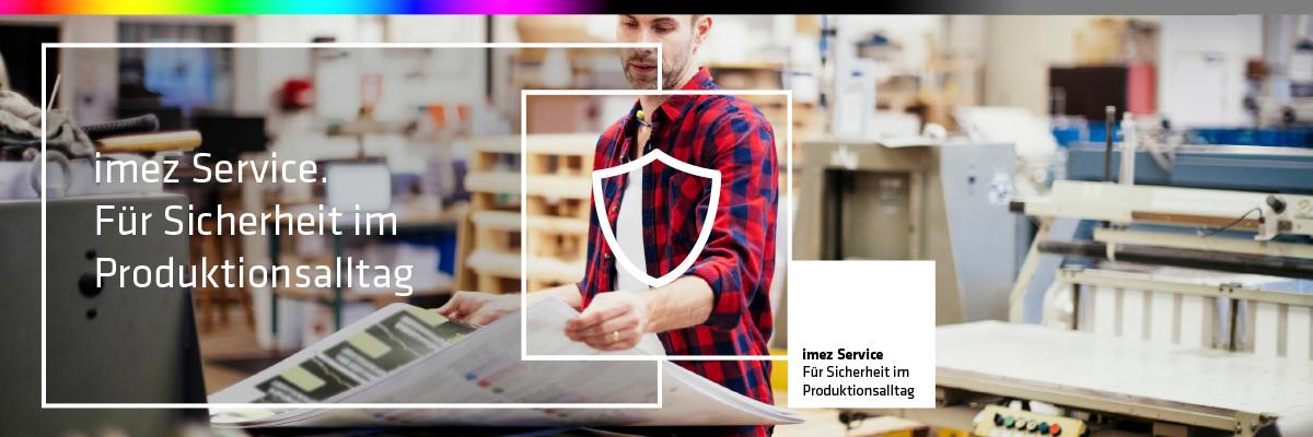 imez-service-header-5