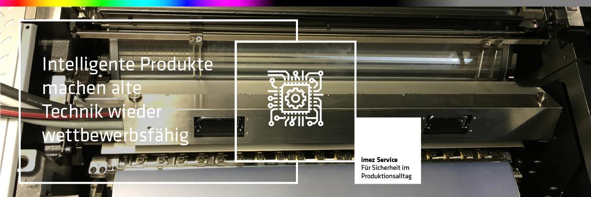 imez-service-header-6