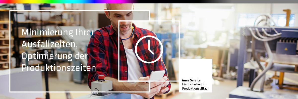 imez-service-header1
